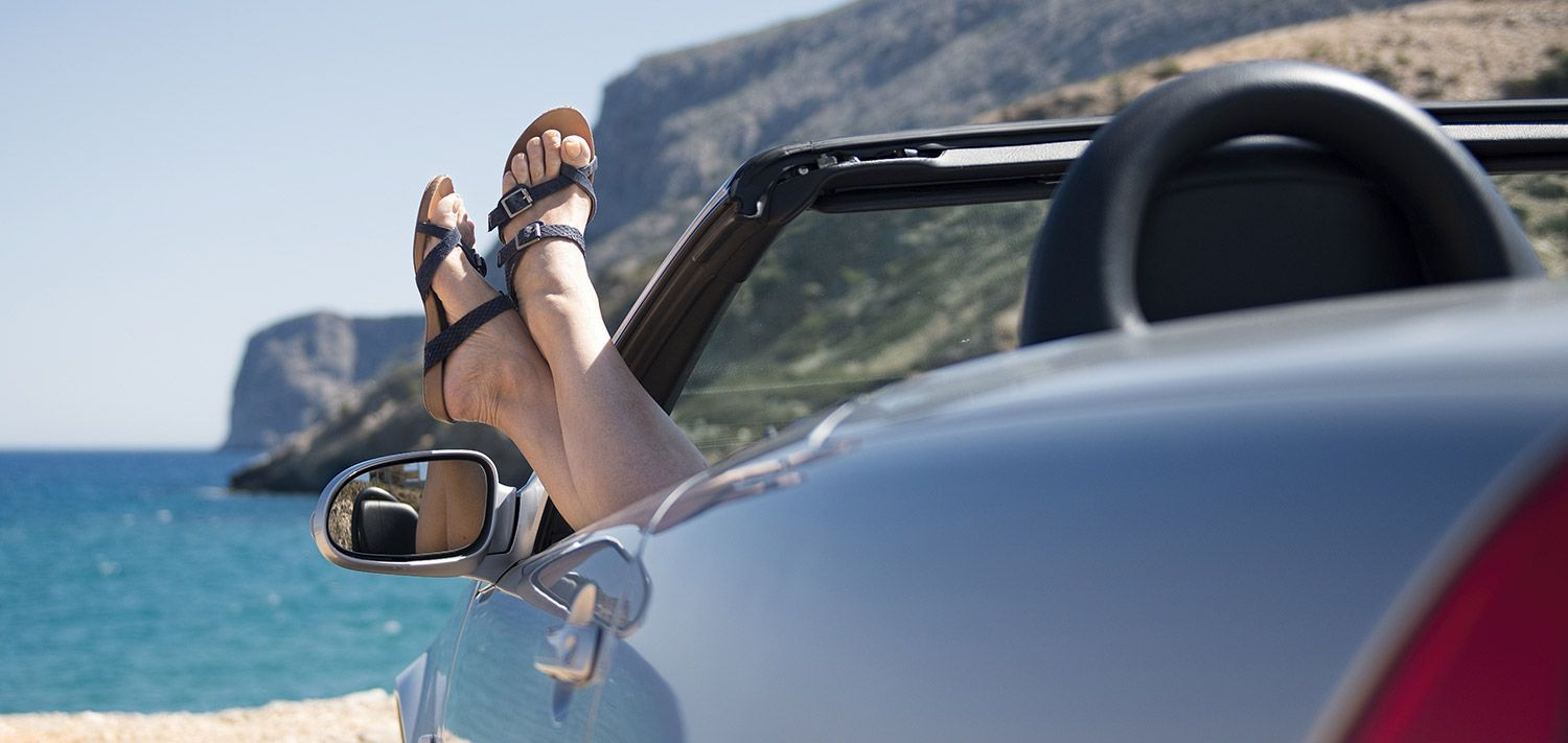 Image Result For Bravo Rent A Car Ibiza